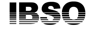 IBSO | Asset Management Experts