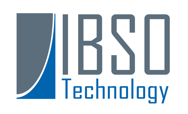 IBSO Technology