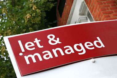 property management in kent